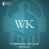 White Knight Instrumental - Words