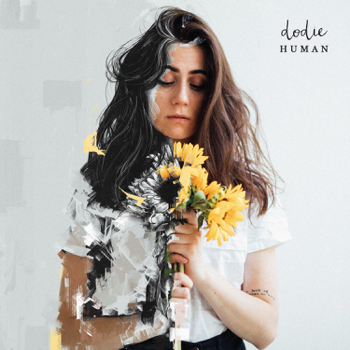 Human dodie album songs, reviews, credits