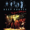 Perfect Strangers: Live (From Sydney, Australia, 1984), Deep Purple