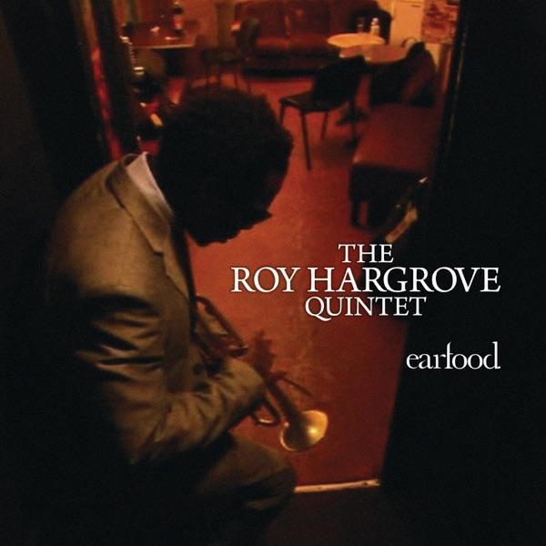 Roy Hargrove - Starmaker