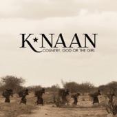 K'naan - Hurt Me Tomorrow