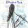 Flautas Magicas Band - Se Busca