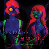Fire and Ice (Extended Mix)