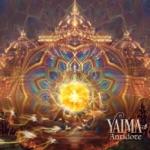 Yaima - Rise
