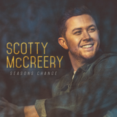 This Is It-Scotty McCreery