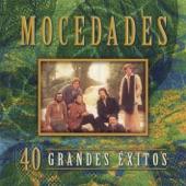 Mocedades - Soledades
