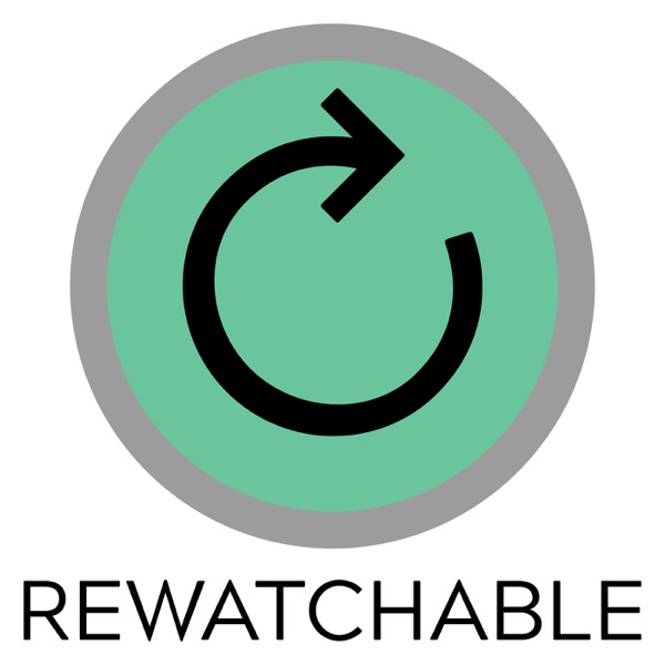 Rewatchable