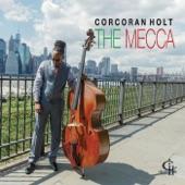 Corcoran Holt - Rainy Days