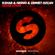 R3HAB, NERVO & Ummet Ozcan - Revolution (Radio Mix)