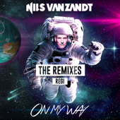 On My Way (Regi Remix)