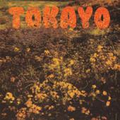 Tokayo - EP