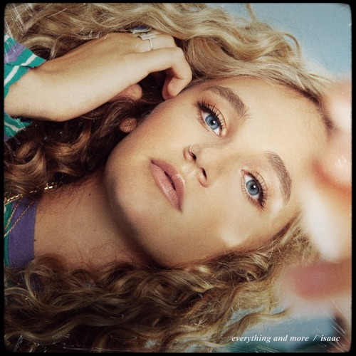 Hollyn - Everything and More / Isaac (2018)