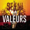 Youssou N'Dour - Yittè artwork