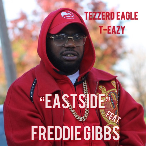 Eastside (feat. Freddie Gibbs) - Single