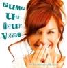 Pump up your voice - der Podcast für eine starke Stimme