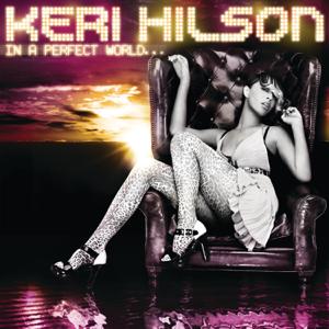 Keri Hilson, Kanye West & Ne-Yo - Knock You Down