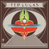 Ted Lucas - Plain & Sane & Simple Melody