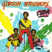 The Gibson Brothers - Ooh what a life