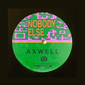 [Download] Nobody Else MP3