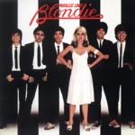 Blondie - Pretty Baby