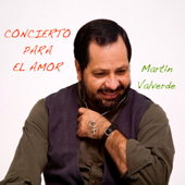 No Se Han Ido del Todo - Martin Valverde
