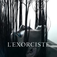 Télécharger L'exorciste, Saison 2 (VF) Episode 10
