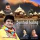 Spiritual Heeling