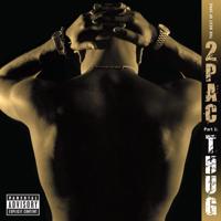 2Pac - Changes (feat. Talent) artwork