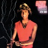 Olivia Newton-John and Andy Gibb - Rest your love on me