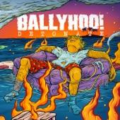Ballyhoo! - Barnabas
