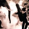 Bryan Adams - Cloud Number Nine artwork