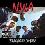 N.W.A. - Express Yourself