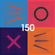 Various Artists - Katermukke 150 Compilation