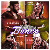 Dance (feat. H-Dhami & Juggy D)