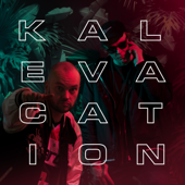 Kalevacation - EP