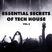 Essential Secrets of Tech House, Vol. 2