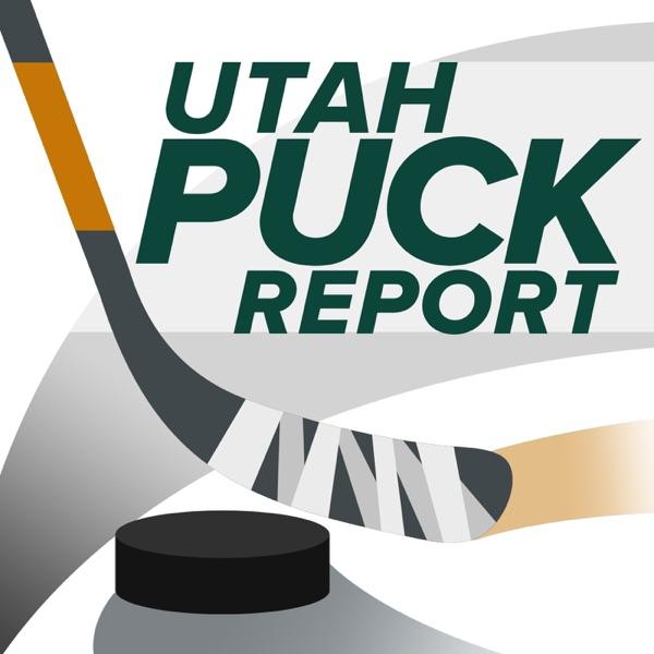 Utah Puck Report