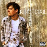 King of Dixie - Upchurch - Upchurch