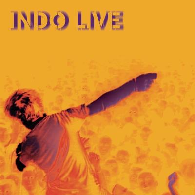 Indo Live - Indochine