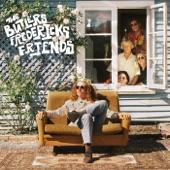 The Butlers - No Good Nina