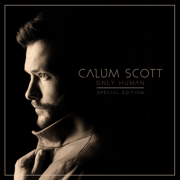 You Are the Reason - Calum Scott - Calum Scott