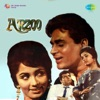 Arzoo Original Motion Picture Soundtrack