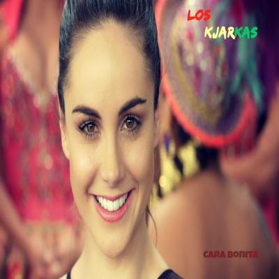 Cara Bonita - Single - Los Kjarkas