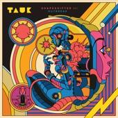 Tauk - Cmf 9000