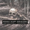 Spooky Scary Skeletons (feat. ToxicxEternity) - Single, Jonathan Young