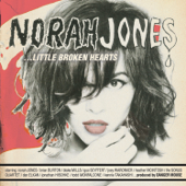 Out On the Road - Norah Jones