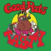 Good Rats - Papa Poppa