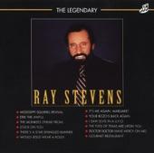 Ray Stevens - Mississippi Squirrel Revival