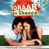 Iqraar by Chance Original Motion Picture Soundtrack