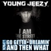 Go Getta Hit Pack - Single, Young Jeezy